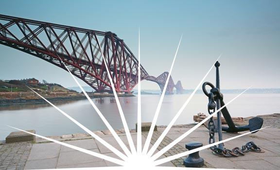 Scotland_skyridge